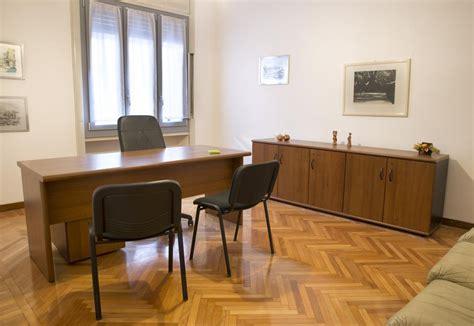 appartamenti da privati appartamento vendita appartamento da privato a busto