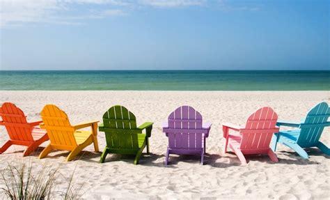 Pensacola Florida Vacation Home Rentals - 20 fondos de pantalla con playas wallpapers webgenio