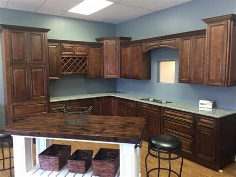 Express Kitchens Reviews by Kitchen Cabinets Express Reviews 28 Images Stock