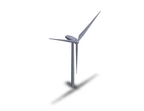 solidworks tutorial wind turbine wind turbine mysolidworks 3d cad models
