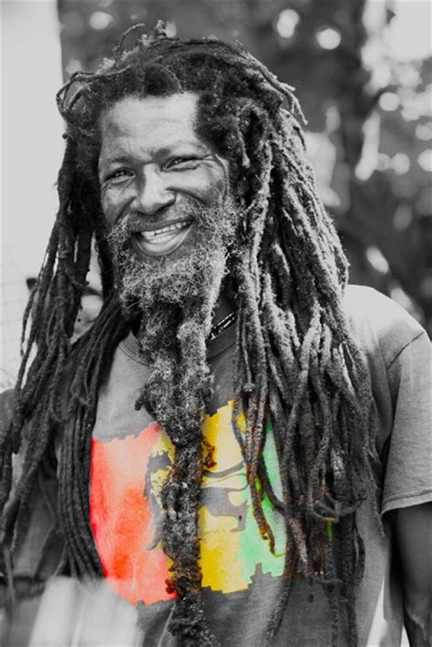 www dreadlocks dreadlocks rastafari tozion org