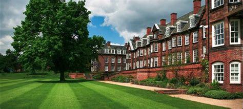 Contact   University of Birmingham