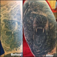diamond tattoo des moines before and after cover up las vegas tattoo shop ink