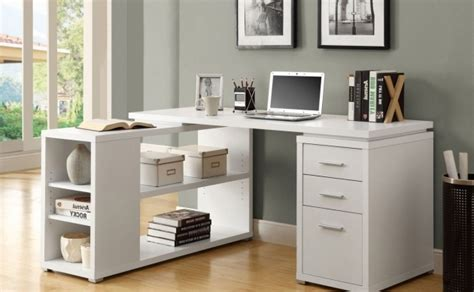 Desk With File Cabinet Ikea Ikea File Cabinet Large Size Of Cabinet U0026 Storage Black Lateral File Cabinet Office Filing