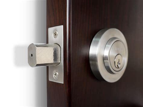 dead bolts for doors inox cd deadbolt
