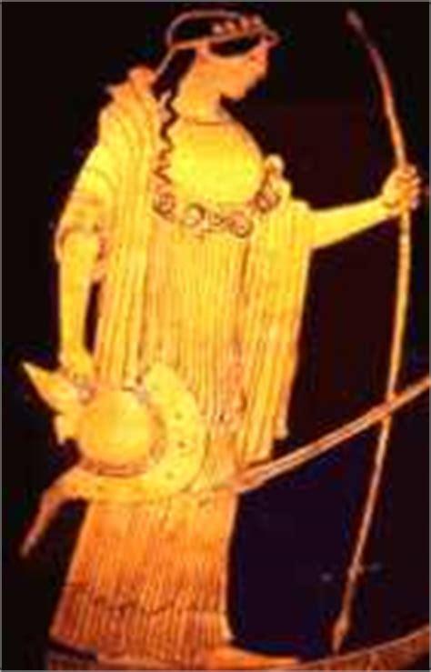 athena vase monnaie grecque la mythologie