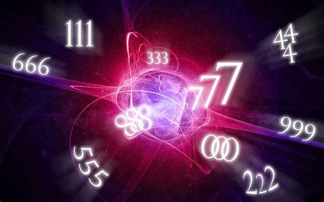 nmeros de los ngeles geometr 237 a sagrada los n 250 meros maestros