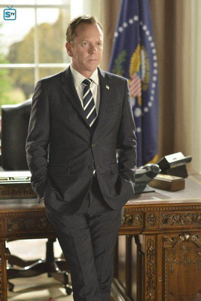 designated survivor movies tv on google play 1601 best images about movies and tv on pinterest