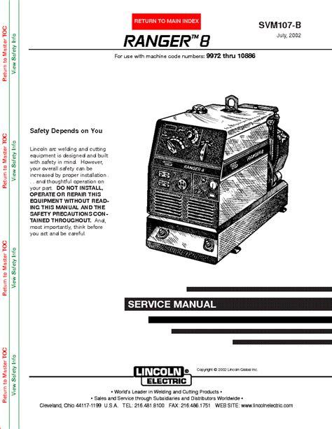 service repair manual free download 1987 lincoln town car interior lighting lincoln welder service manual 8655
