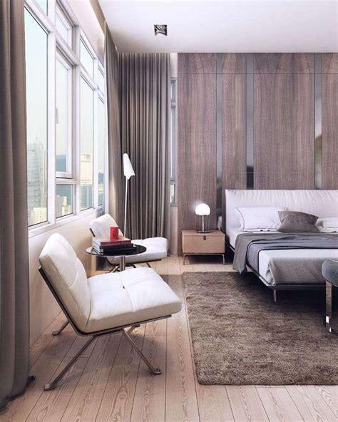 couleur chaude chambre mobilier et d 233 co en couleurs chaudes et froides dans deux