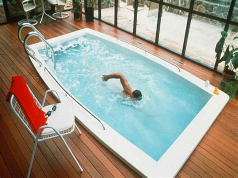 miscellaneous indoor lap pool cost with small indoor lap
