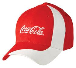 Topi Baseball Promosi souvenir cendramata souvenir topi