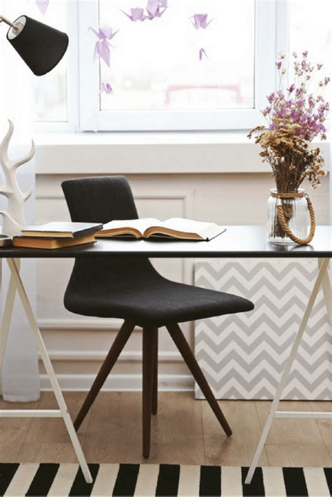 3 helpful tips for doing the perfect home decor by yourself follow these three tips to create the perfect home office
