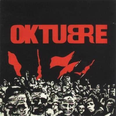 imagenes oktubre redondos de regreso a oktubre tributo a los redondos taringa