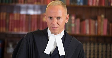 judge rinder seth cummings judge rinder splits from husband seth cummings