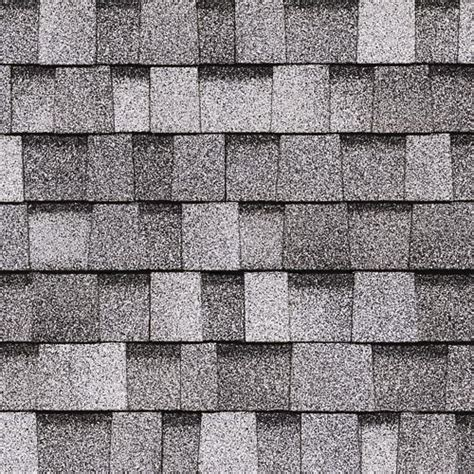 Colonial Home Design Owens Corning Roofing Shingles Trudefinition 174 Duration