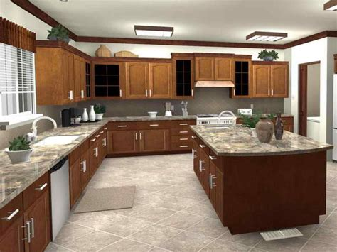Best Kitchen Design App Best Kitchen Designs Deductour