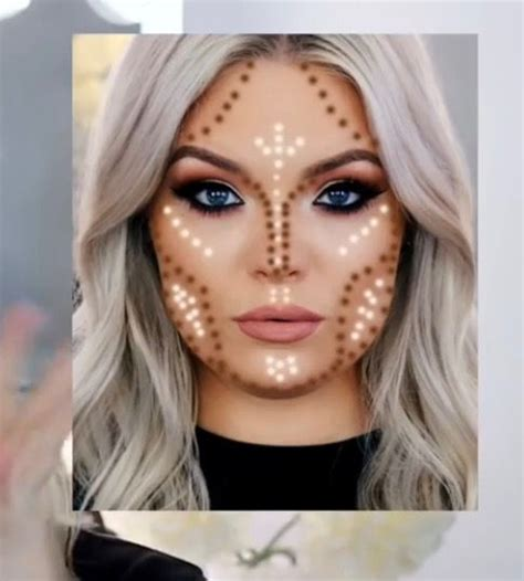 hairstyles for round face and big eyes 25 best ideas about round face makeup on pinterest