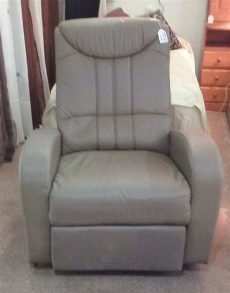 second hand armchairs high back armchairs second hand household furniture buy