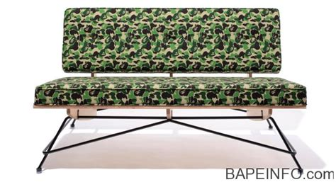 bape couch bapeinfo com bape gallery new bape furniture