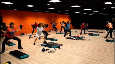 pump fitness neuchatelmov youtube