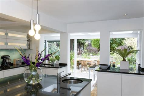 extension kitchen ideas 15 best images about kitchen extension on pinterest home