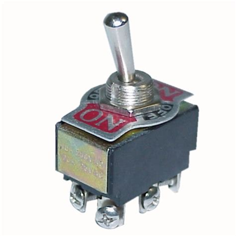 Toggle Switch 3way 12v dpdt toggle switch wiring diagram 12v get free image
