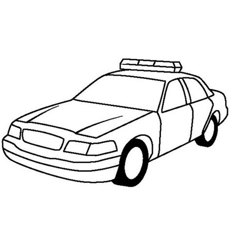 blank coloring pages cars clipart car outline bbcpersian7 collections