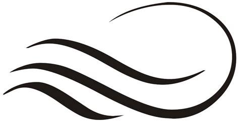 filethree lines ornament black  rightsvg wikimedia