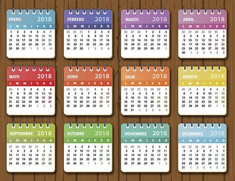 Calendario Septiembre 2017 Editable Septiembre 2017 Calendarios 2019 Gratis Y Editables
