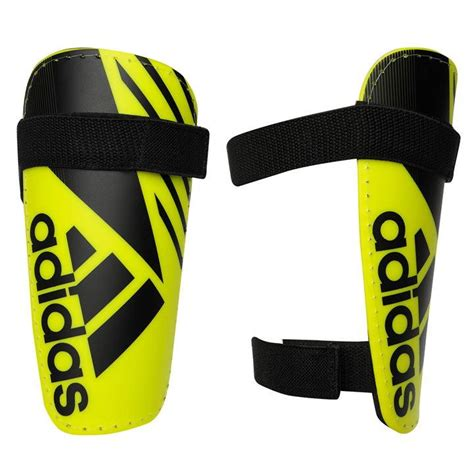 shin pads adidas adidas ghost lite football shin guards football