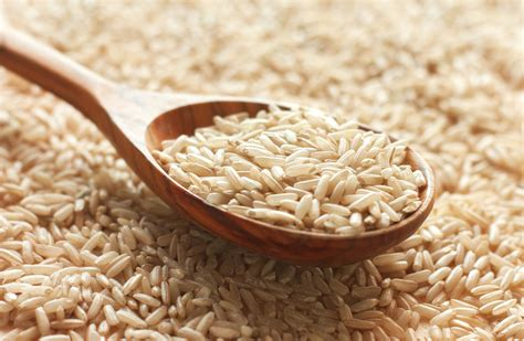 carbohydrates brown rice the 10 best carbohydrate sources for runners competitor