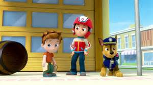 Paw patrol dvd review on popzara