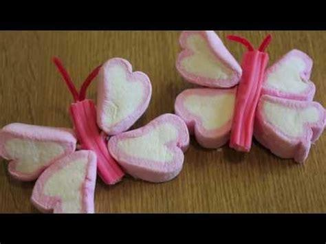 como hacer denarios con dulces mesa dulce ideas videos videos relacionados con mesa