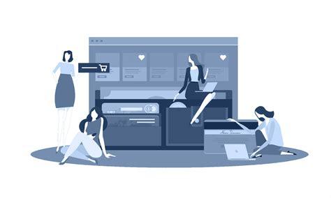e commerce sites templates ecommerce website design shop design oxatis