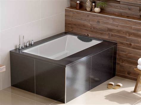 soak bathtub deep soaking tubs japanese soaking bath tubs extra