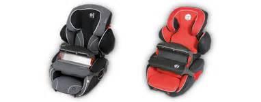 Kindersitz Auto Hofer by 19 Sprachiger Web Auftritt F 252 R Hofer Kindersitzhersteller