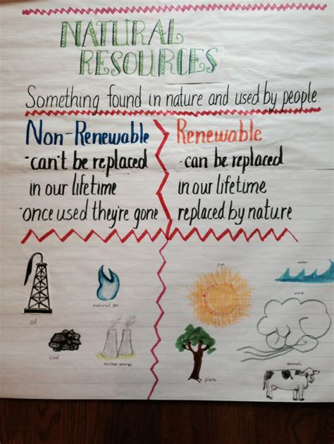 Renewable Difference Detox Shoo by This Would Be A Way To Teach The Differences Between