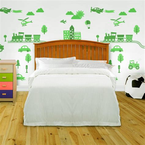 l for bed headboard fashion bed group finley maple queen wooden headboard