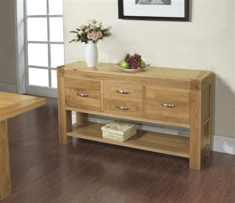 entryway furniture entryway furniture storage sold oak stabbedinback foyer