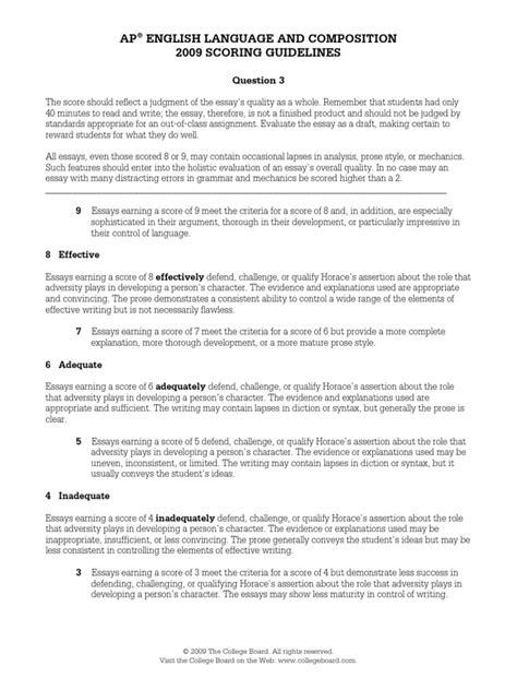 Adversity Essays by Overcoming Adversity Argument Essay Synonyms Overcome Adversity Essay Dissertation Essay