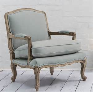 lille style armchair by swoon editions
