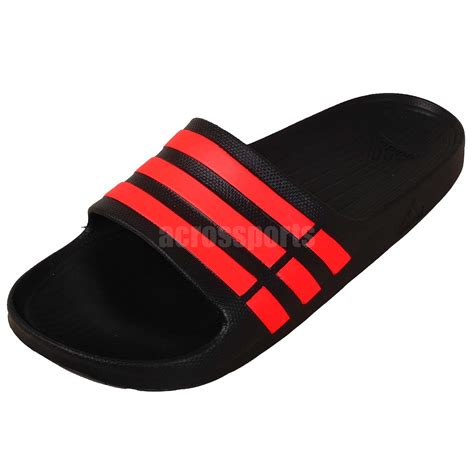 addidas slippers for adidas slippers for with price adidas outlet store usa