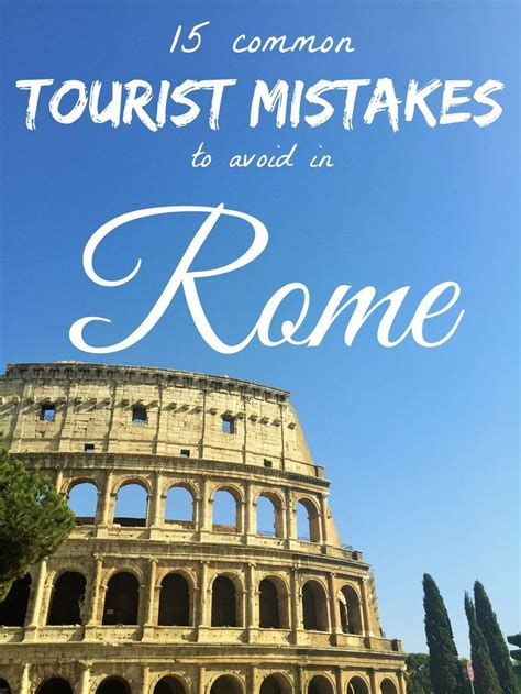 best rome attractions top ten attractions in rome driverlayer search engine