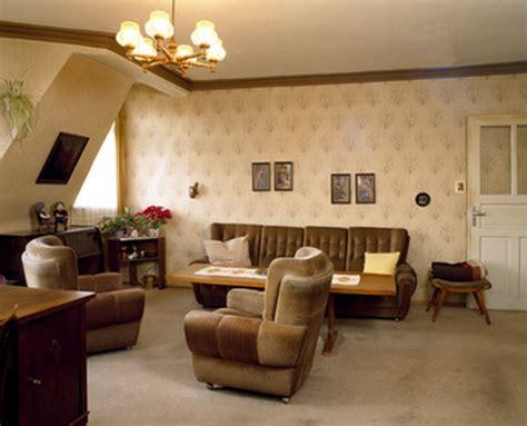 amerikanische wohnzimmer wohnzimmer amerikanischer stil inneneinrichtung und m 246 bel