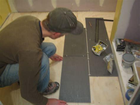 how to measure a bathroom bathroom floor tile up hill house