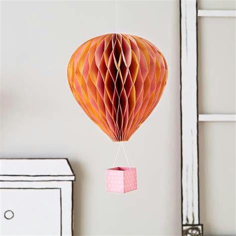 Air Balloon Hanging Decoration by 35 Best Images About School Classroom Theme Air