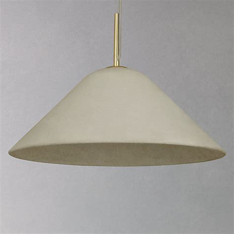 buy design project by lewis no 060 ceiling pendant