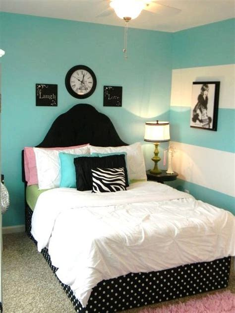 themed bedroom paris theme bedrooms houzz