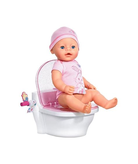 buy black doll uk baby born bathtub uk baby born interactive bathtub with